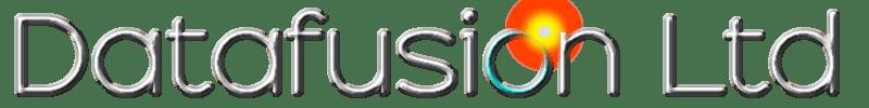 Datafusion Ltd